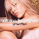 Natasha Bedingfield, Unwritten