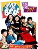 Saved By The Bell - 3 Classic Episodes / Hawaiian Style / Wedding In Las Vegas