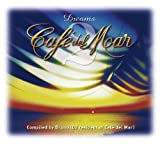 Cafe Del Mar - Dreams 2
