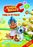 Engie Benjy - Help Is At Hand