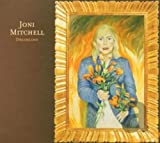 Joni Mitchell, Dreamland: The Very Best of Joni Mitchell