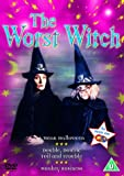 The Worst Witch - Vol. 2