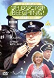 Oh, Doctor Beeching! - Series 1