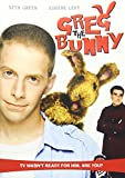 Greg the Bunny - The Complete Series [RC 1]