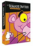 Der rosarote Panther - Cartoon Collection (1964-2004)