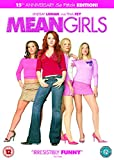 Mean Girls (PG)