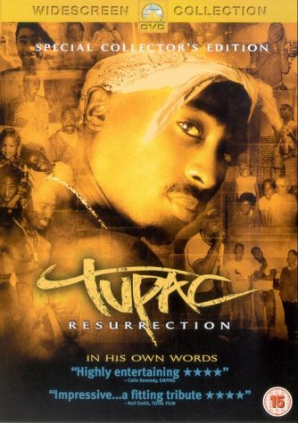 Tupac: Resurrection (15)