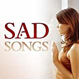Cubierta del álbum de Sad Songs (disc 2)