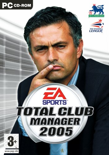 Total.Club.Manager.2005