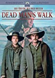 Dead Man's Walk (3 DVDs)