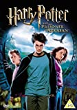Harry Potter And The Prisoner Of Azkaban (PG)