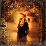 Loreena Mckennitt, Loreena Mckennitt, The Book of Secrets/Ltd. (CD + DVD)