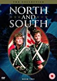North And South - Series 2