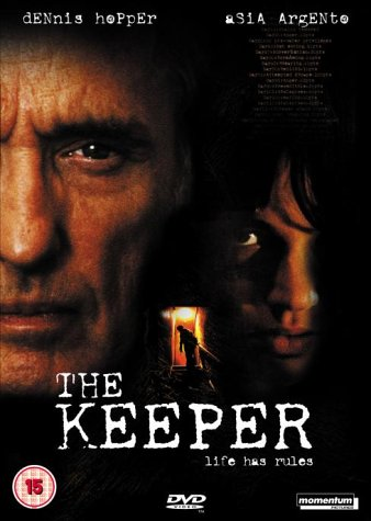 Keeper, The / ��������� (2003)