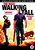 Walking Tall (15)