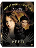 Angel - Best of Fred