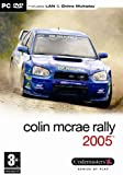 Colin McRae Rally 2005 (PC)