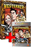 The Westerner inkl. L�sungsbuch