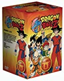 Télécharger Dragon Ball Z