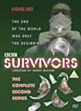 Survivors - The Complete Series 2