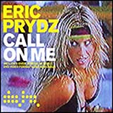 Eric Prydz, Call on Me