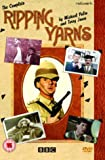 Ripping Yarns - Complete Series