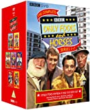 Only Fools And Horses - The Complete Series 1 To 7