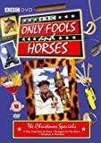 Only Fools And Horses - Christmas Specials