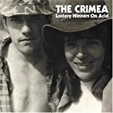 [The Crimea - Lottery Winners On Acid EP]