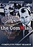 The Commish - Season 1 [RC 1]