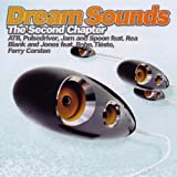 Capa do álbum Dream Sounds: The Second Chapter (disc 2)