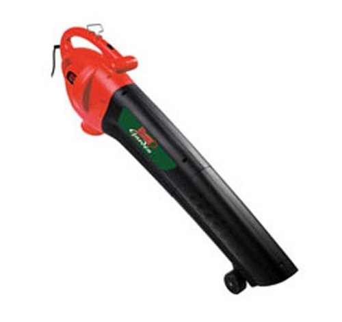 Power Devil Leaf Blower