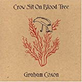 album art to Crow Sit on Blood Tree