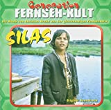Generation Fernseh-Kult: Silas Original Soundtrack