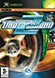 Need For Speed Underground 2 (XBox)