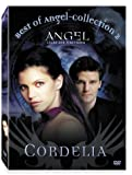 Angel - Best of Cordelia
