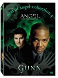 Angel - Best of Gunn