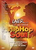 Later With Jools Holland - Hip Hop Soul