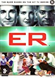 E.R. The Game (PC CD)