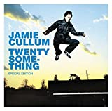 Jamie Cullum, Twentysomething