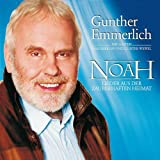 Noah-Lieder aus der Zauberha   von Gunther Emmerlich
