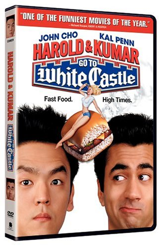 Harold & Kumar Go to White Castle / ������� � ����� ������ � ����� (2004)