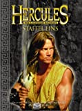 Hercules - Staffel 1 (7 DVDs)
