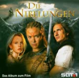 Die Nibelungen - Original Soundtrack