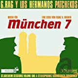 Musik fr Mnchen 7