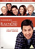 Everybody Loves Raymond - Series 1