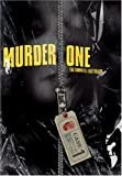 Murder One - Season 1 [RC 1]