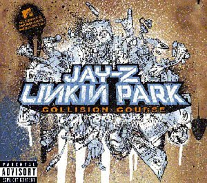 Jay-Z & Linkin Park, Collision Course