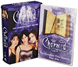 Charmed: Complete First Season [DVD] [1999] [Region 1] [US Import] [NTSC]