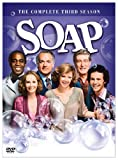 Soap - The Complete Third Season [RC 1]